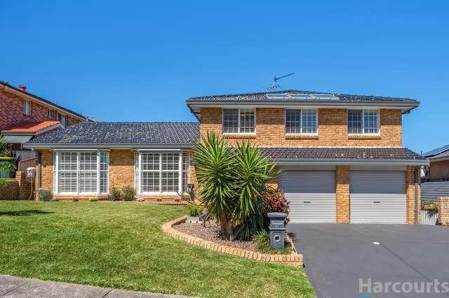 28 Nerang Place, Belmont NSW 2280