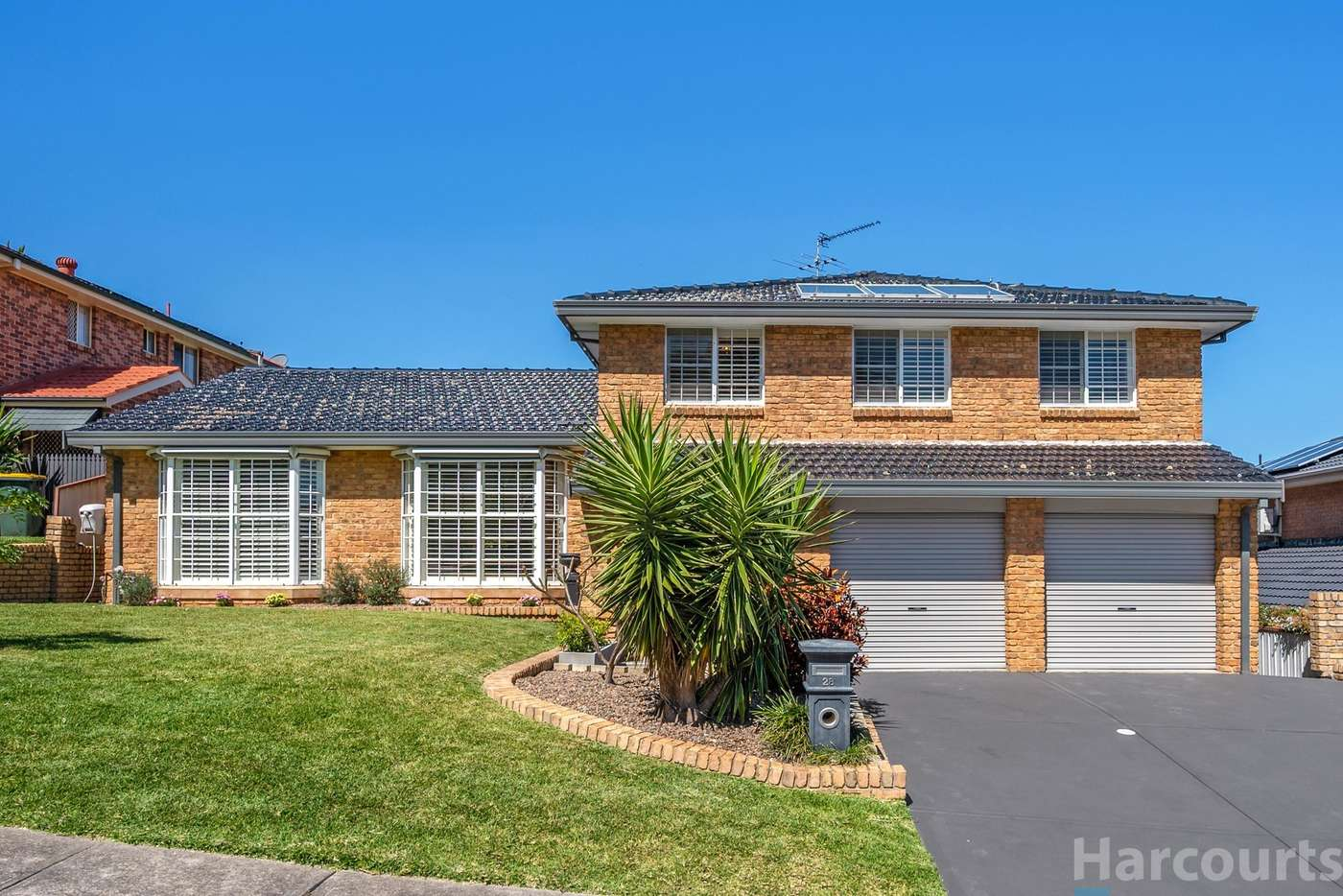 Main view of Homely house listing, 28 Nerang Place, Belmont NSW 2280