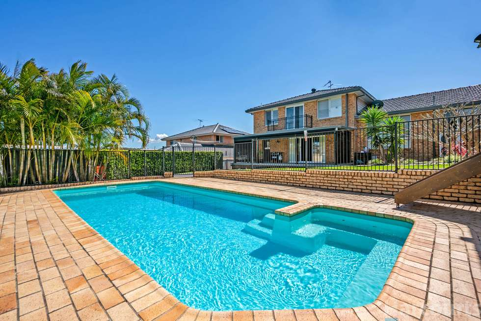 Second view of Homely house listing, 28 Nerang Place, Belmont NSW 2280