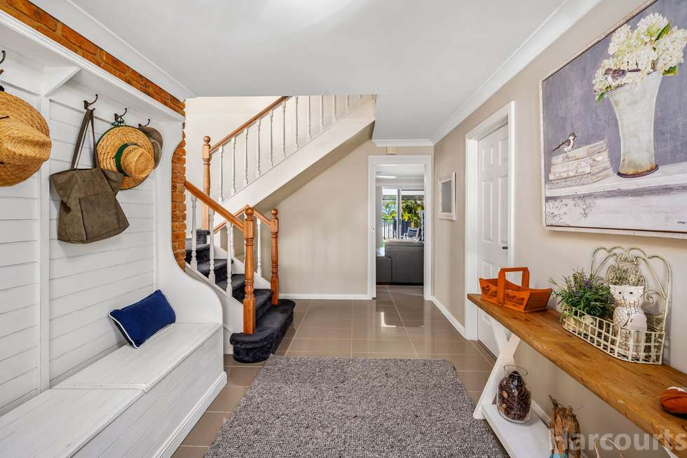 Third view of Homely house listing, 28 Nerang Place, Belmont NSW 2280