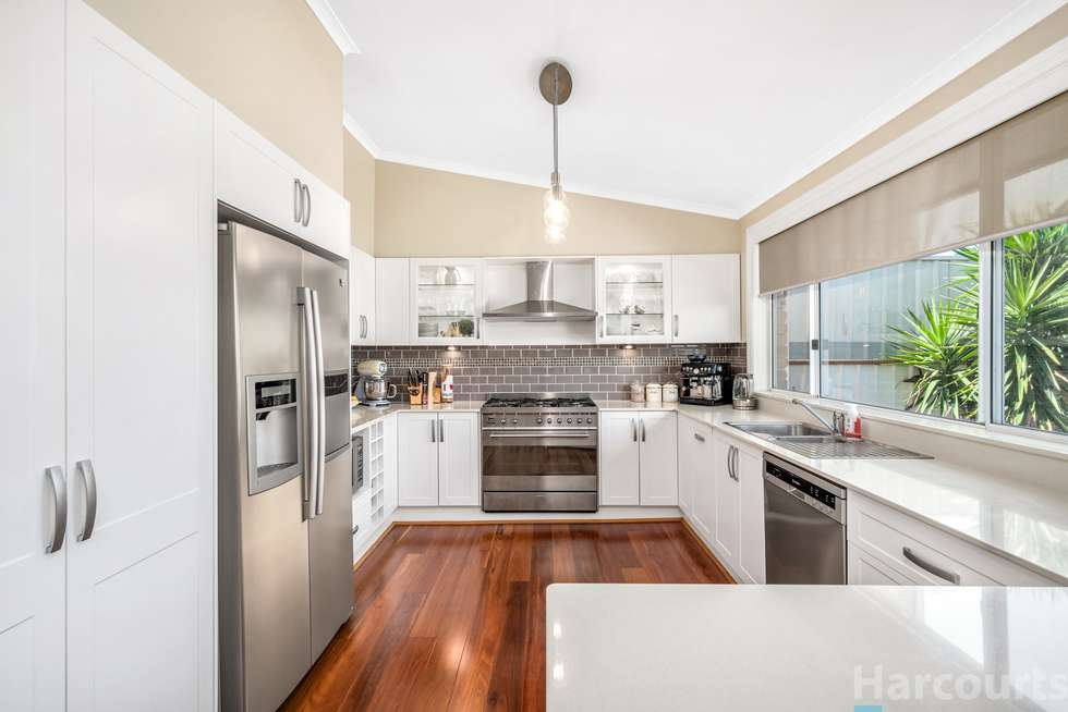 Fourth view of Homely house listing, 28 Nerang Place, Belmont NSW 2280