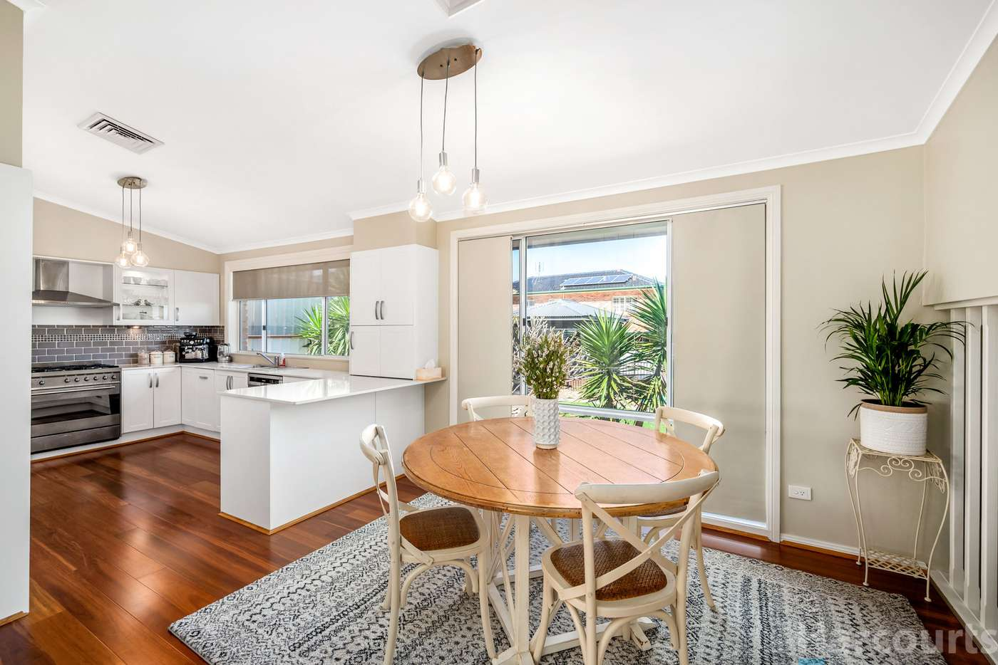 Fifth view of Homely house listing, 28 Nerang Place, Belmont NSW 2280