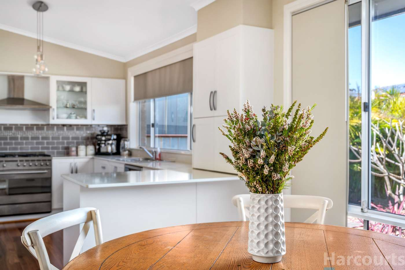 Sixth view of Homely house listing, 28 Nerang Place, Belmont NSW 2280