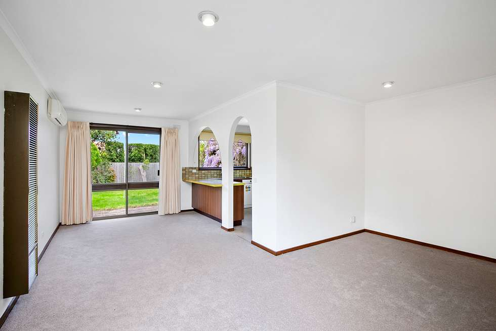 Third view of Homely house listing, 1 Cortland Drive, Highton VIC 3216
