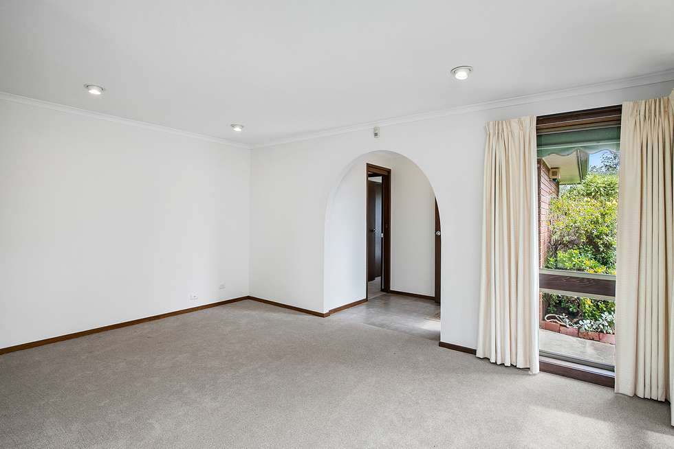 Fourth view of Homely house listing, 1 Cortland Drive, Highton VIC 3216