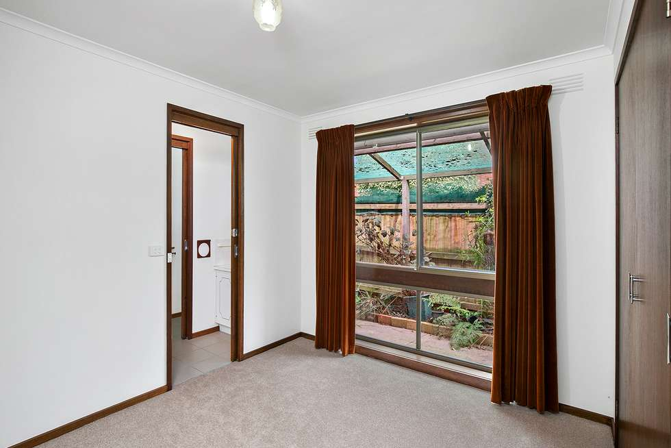 Fifth view of Homely house listing, 1 Cortland Drive, Highton VIC 3216