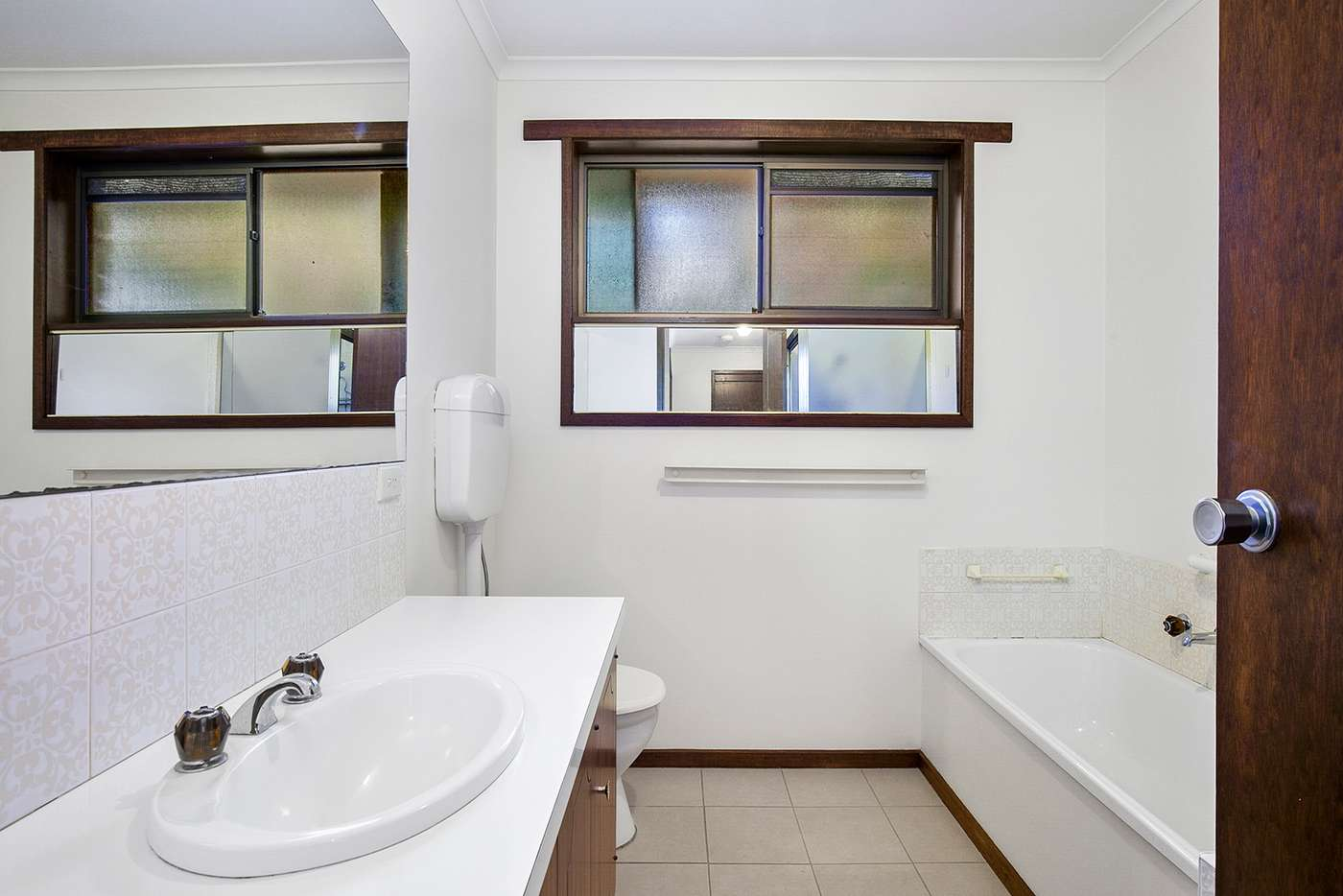 Sixth view of Homely house listing, 1 Cortland Drive, Highton VIC 3216