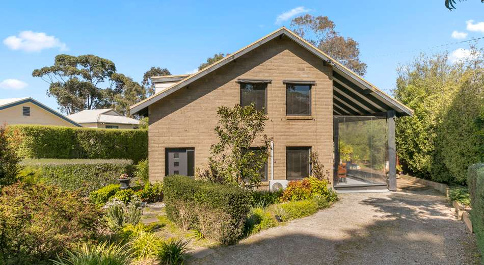 6 Tunbridge Street, Rhyll VIC 3923