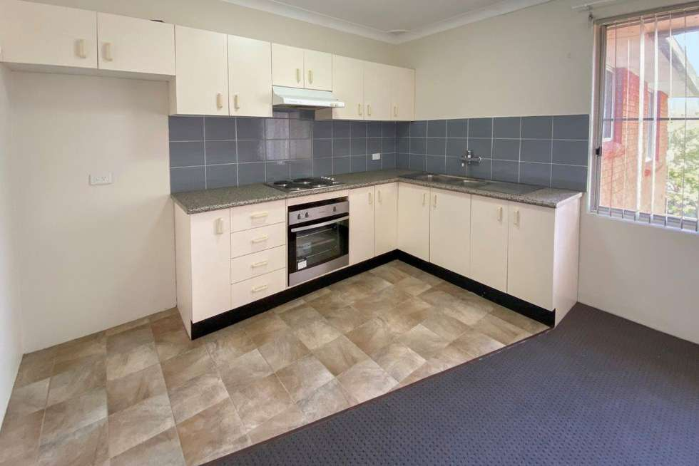 Second view of Homely unit listing, 9/18 Byron Street, Bellambi NSW 2518