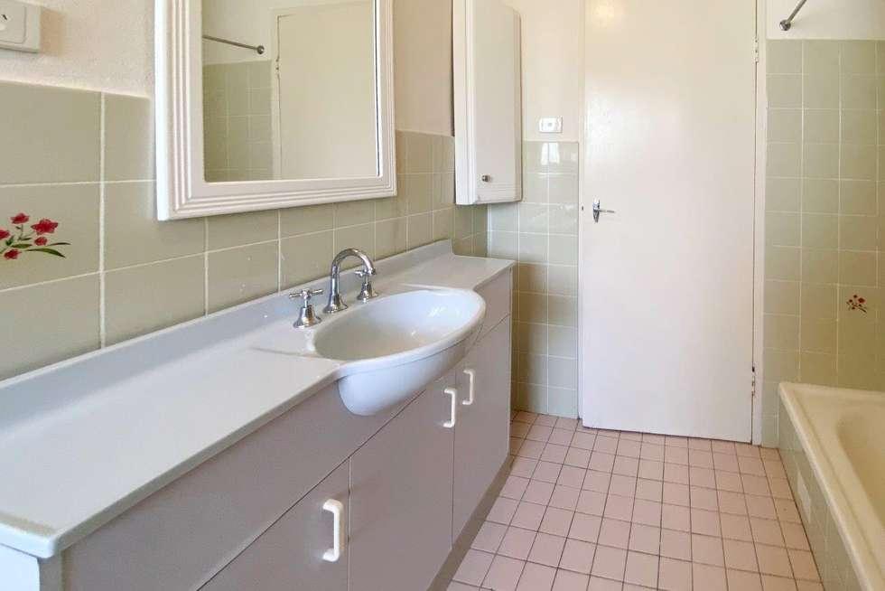 Third view of Homely unit listing, 9/18 Byron Street, Bellambi NSW 2518