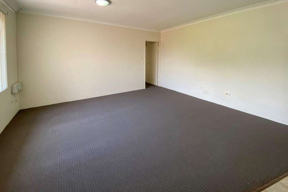 Fourth view of Homely unit listing, 9/18 Byron Street, Bellambi NSW 2518