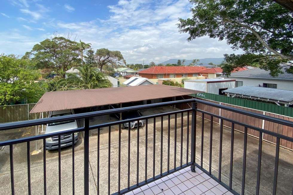 Fifth view of Homely unit listing, 9/18 Byron Street, Bellambi NSW 2518