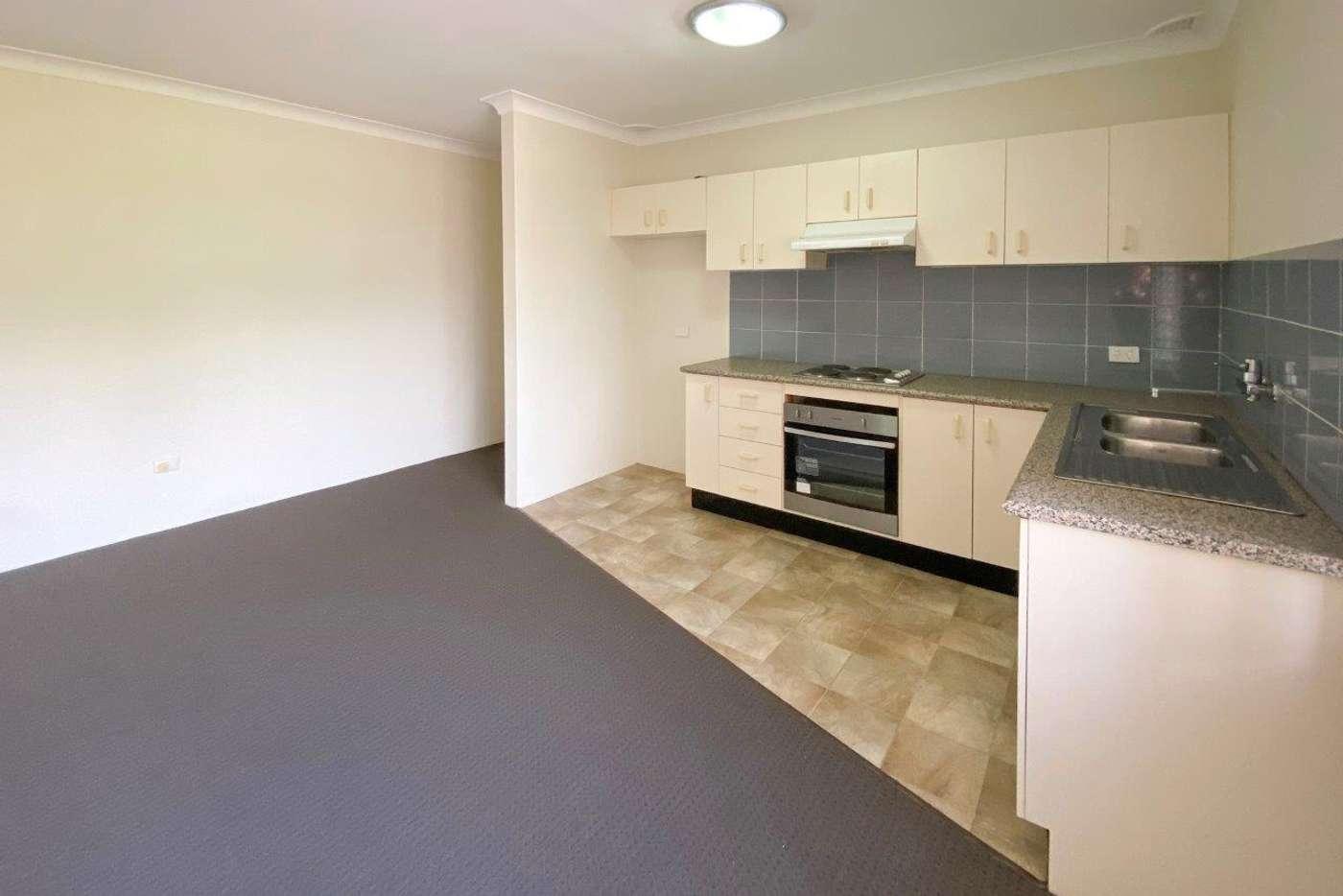 Sixth view of Homely unit listing, 9/18 Byron Street, Bellambi NSW 2518