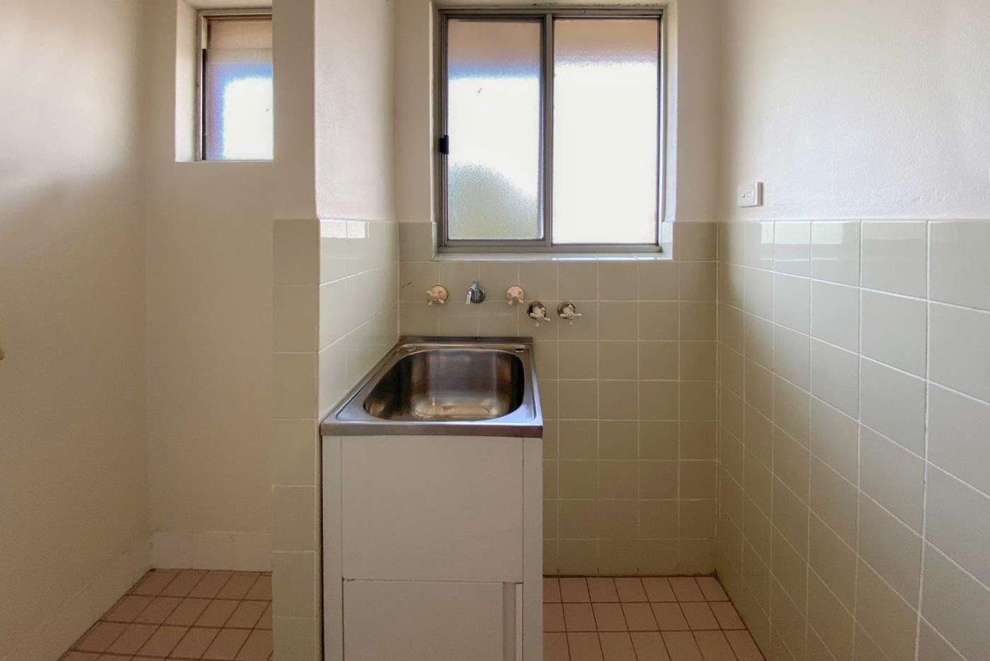 Seventh view of Homely unit listing, 9/18 Byron Street, Bellambi NSW 2518