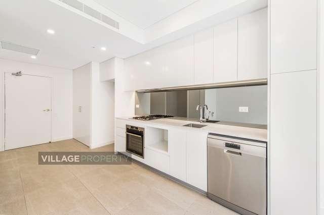 112B/118 Bowden Street, Meadowbank NSW 2114