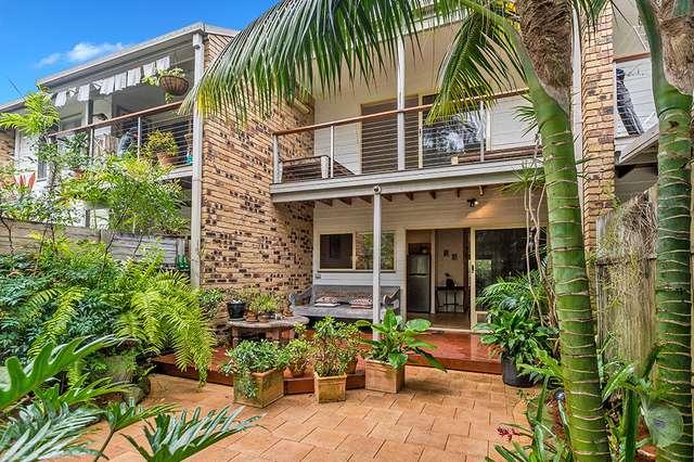 2/1 Belongil Crescent, Byron Bay NSW 2481