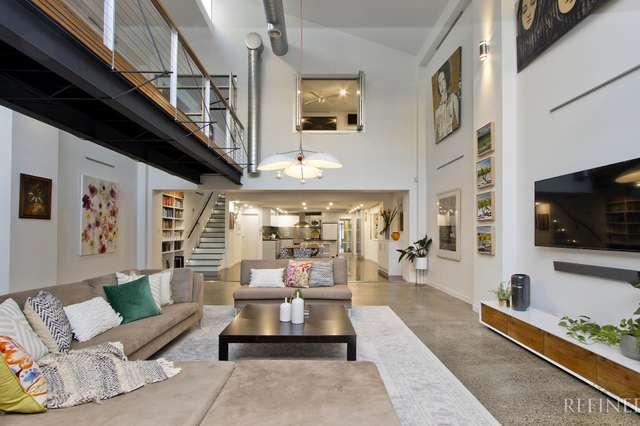 52 Elizabeth Street, Adelaide SA 5000