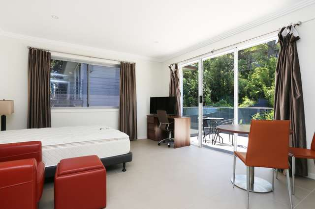 33/257 Harbord Road, Dee Why NSW 2099