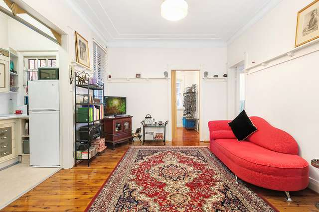 5/2 Prince Street, Randwick NSW 2031