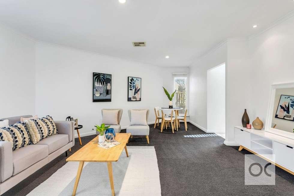 Second view of Homely unit listing, 1/5 Dawson Street, Fullarton SA 5063