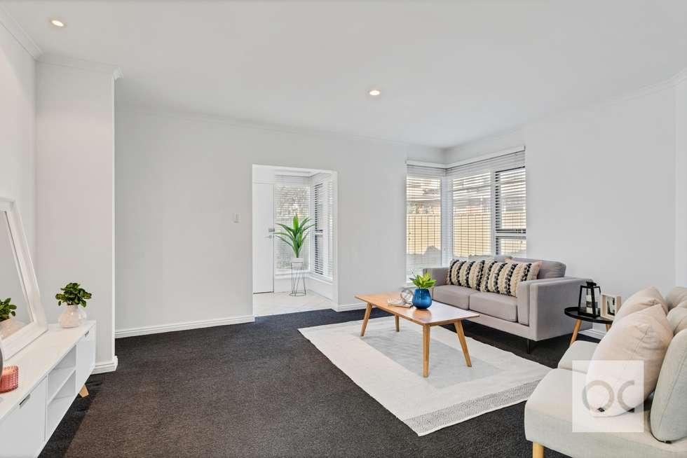 Third view of Homely unit listing, 1/5 Dawson Street, Fullarton SA 5063