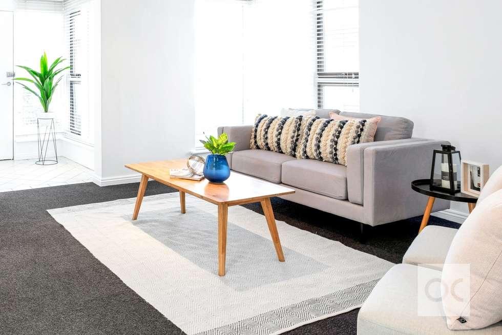 Fourth view of Homely unit listing, 1/5 Dawson Street, Fullarton SA 5063