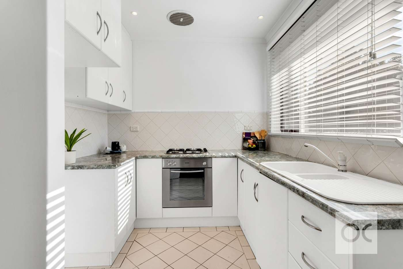 Fifth view of Homely unit listing, 1/5 Dawson Street, Fullarton SA 5063