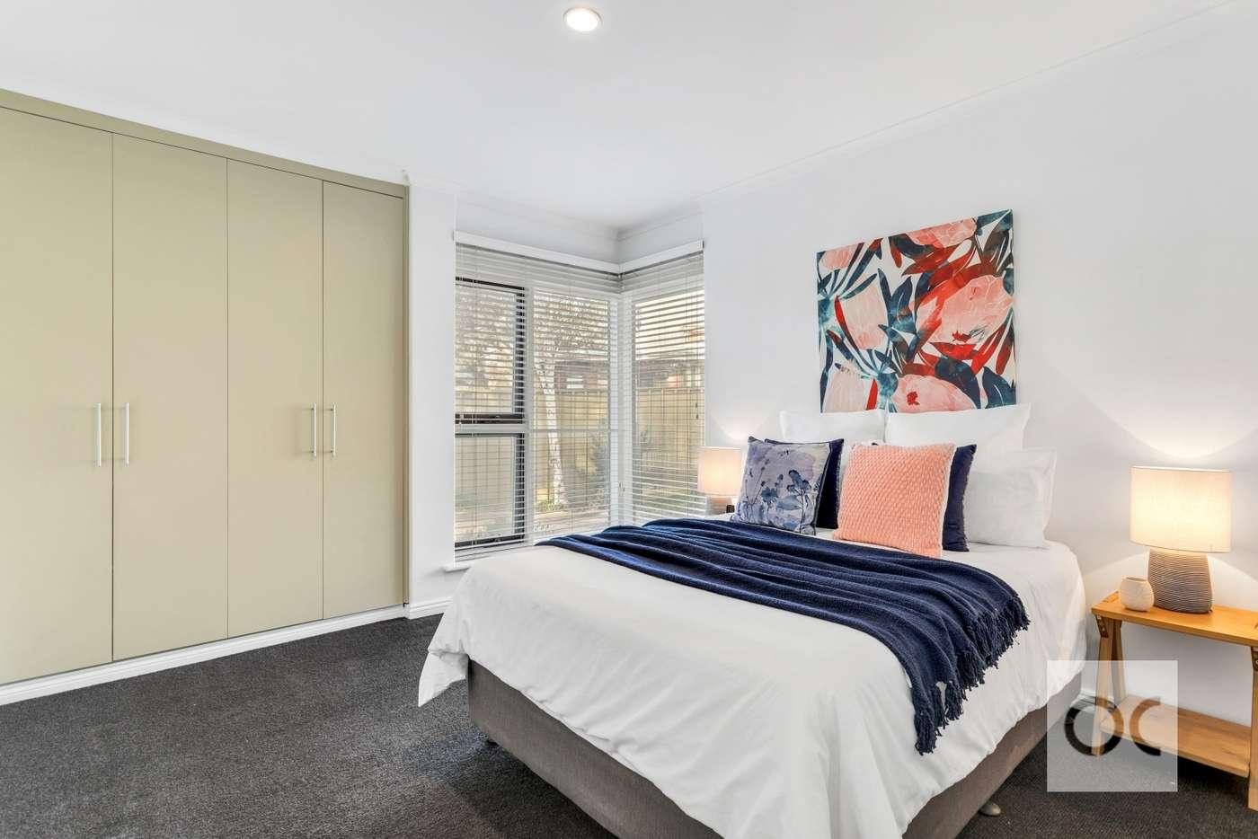 Sixth view of Homely unit listing, 1/5 Dawson Street, Fullarton SA 5063