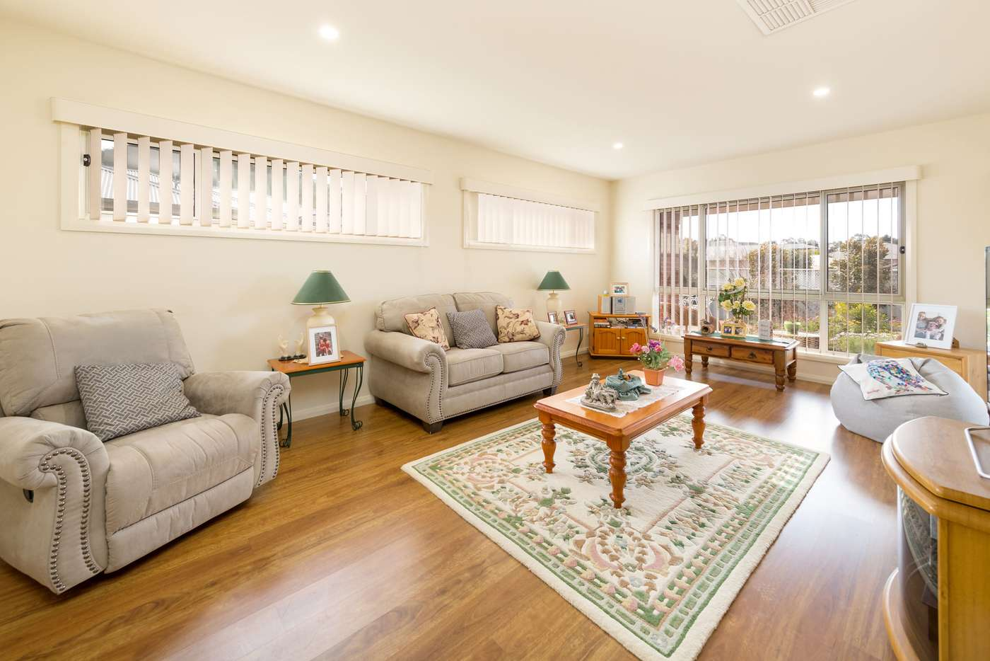 Sixth view of Homely house listing, 4 Gillman Terrace, Wodonga VIC 3690