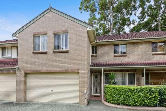 4/29-33 Railway Street, Baulkham Hills NSW 2153