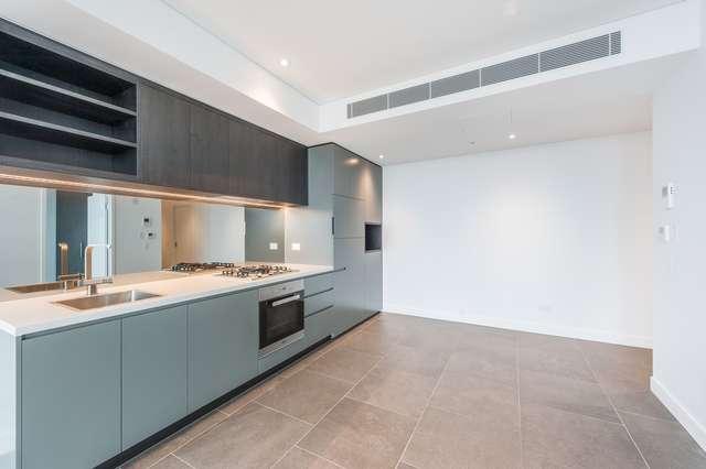 1111/1 Marshall Avenue, St Leonards NSW 2065