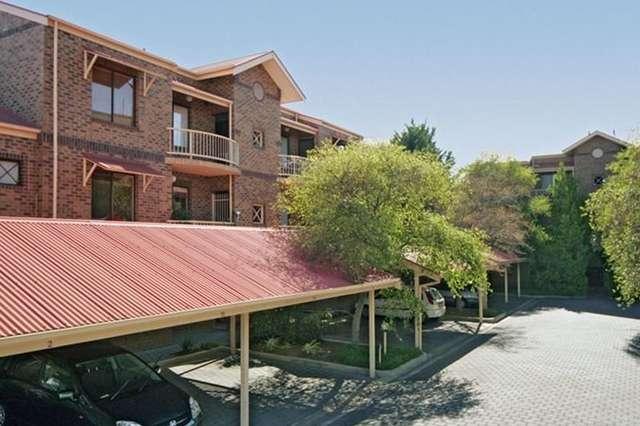 23/12-26 Willcox Street, Adelaide SA 5000