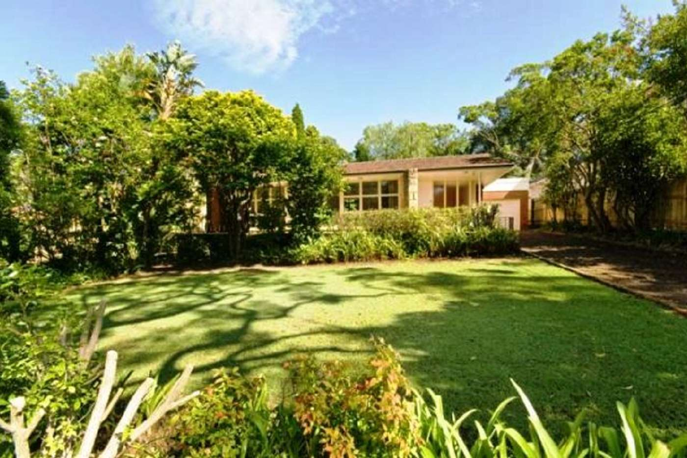 Main view of Homely house listing, 10 Perth Avenue, Lindfield NSW 2070