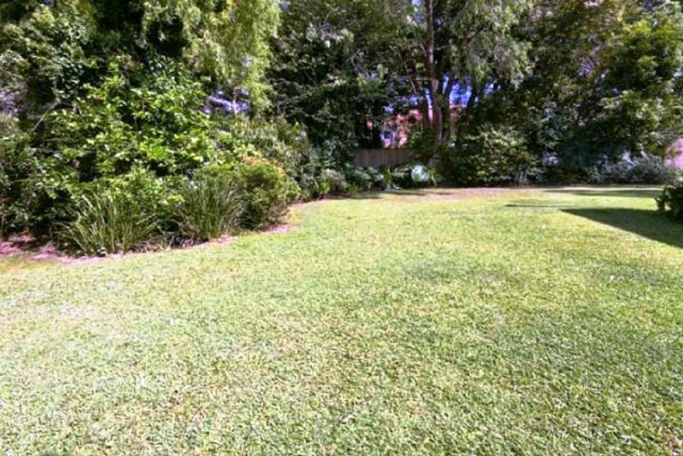 Sixth view of Homely house listing, 10 Perth Avenue, Lindfield NSW 2070