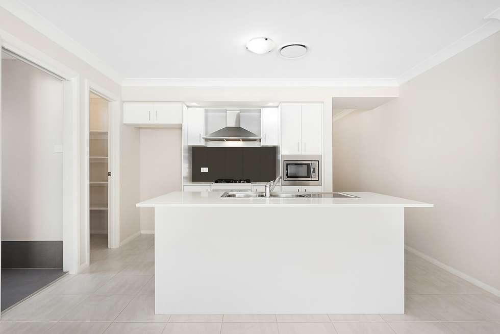 Third view of Homely house listing, 6 Michael Street, Schofields NSW 2762