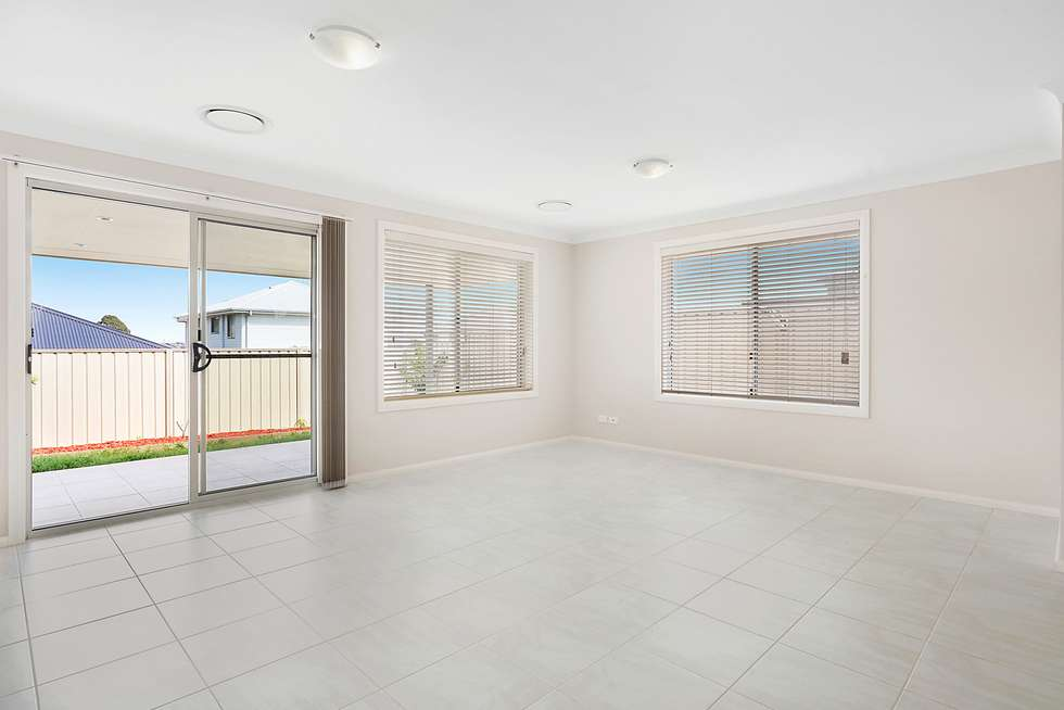 Fourth view of Homely house listing, 6 Michael Street, Schofields NSW 2762