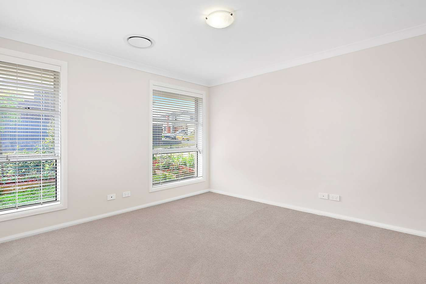Fifth view of Homely house listing, 6 Michael Street, Schofields NSW 2762