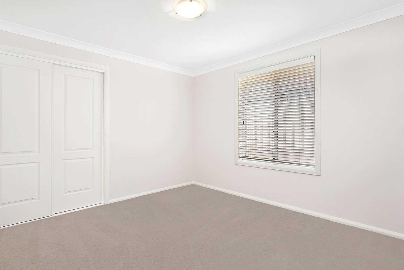 Sixth view of Homely house listing, 6 Michael Street, Schofields NSW 2762