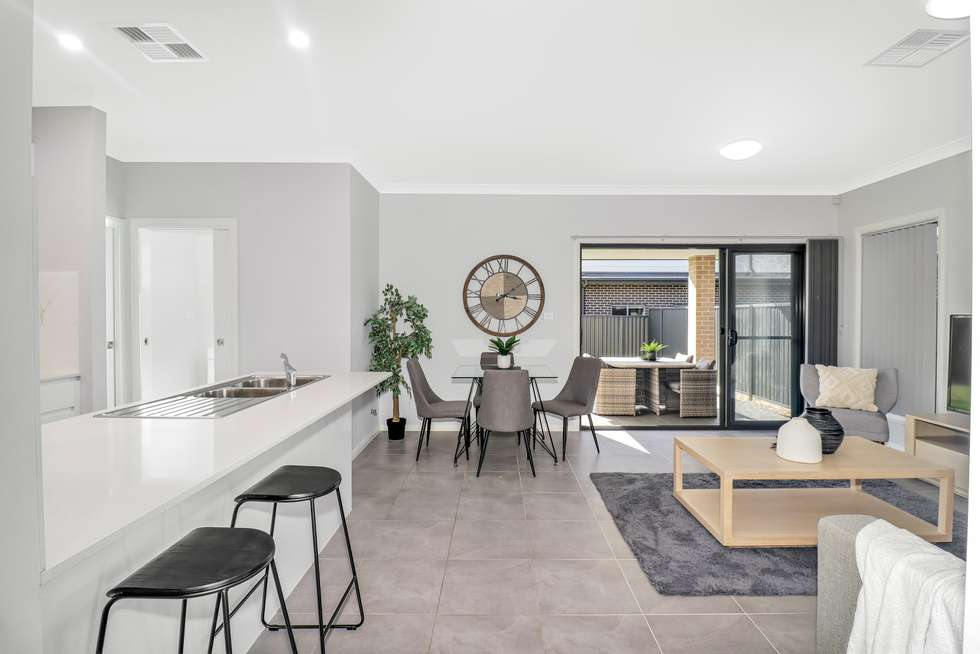 Third view of Homely house listing, 73 Fanflower Avenue, Leppington NSW 2179
