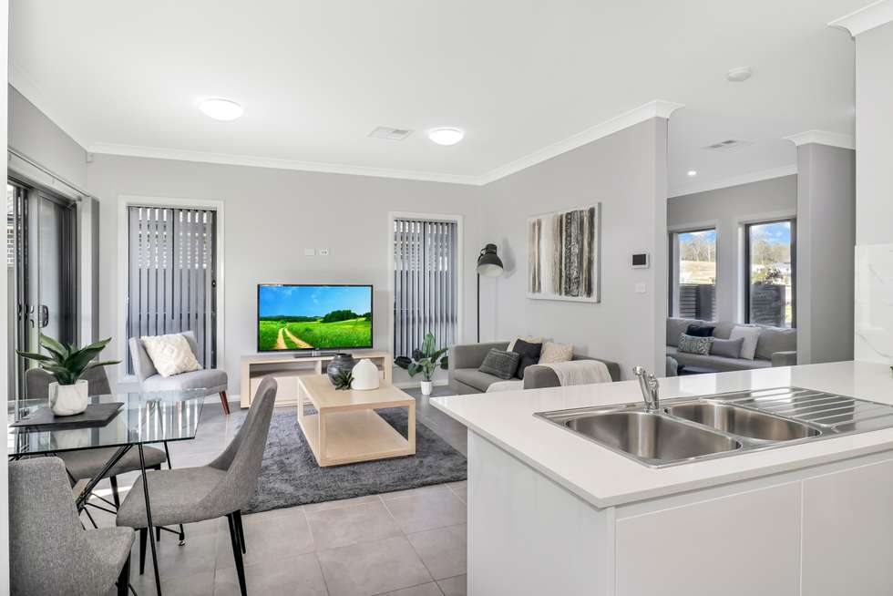 Fourth view of Homely house listing, 73 Fanflower Avenue, Leppington NSW 2179