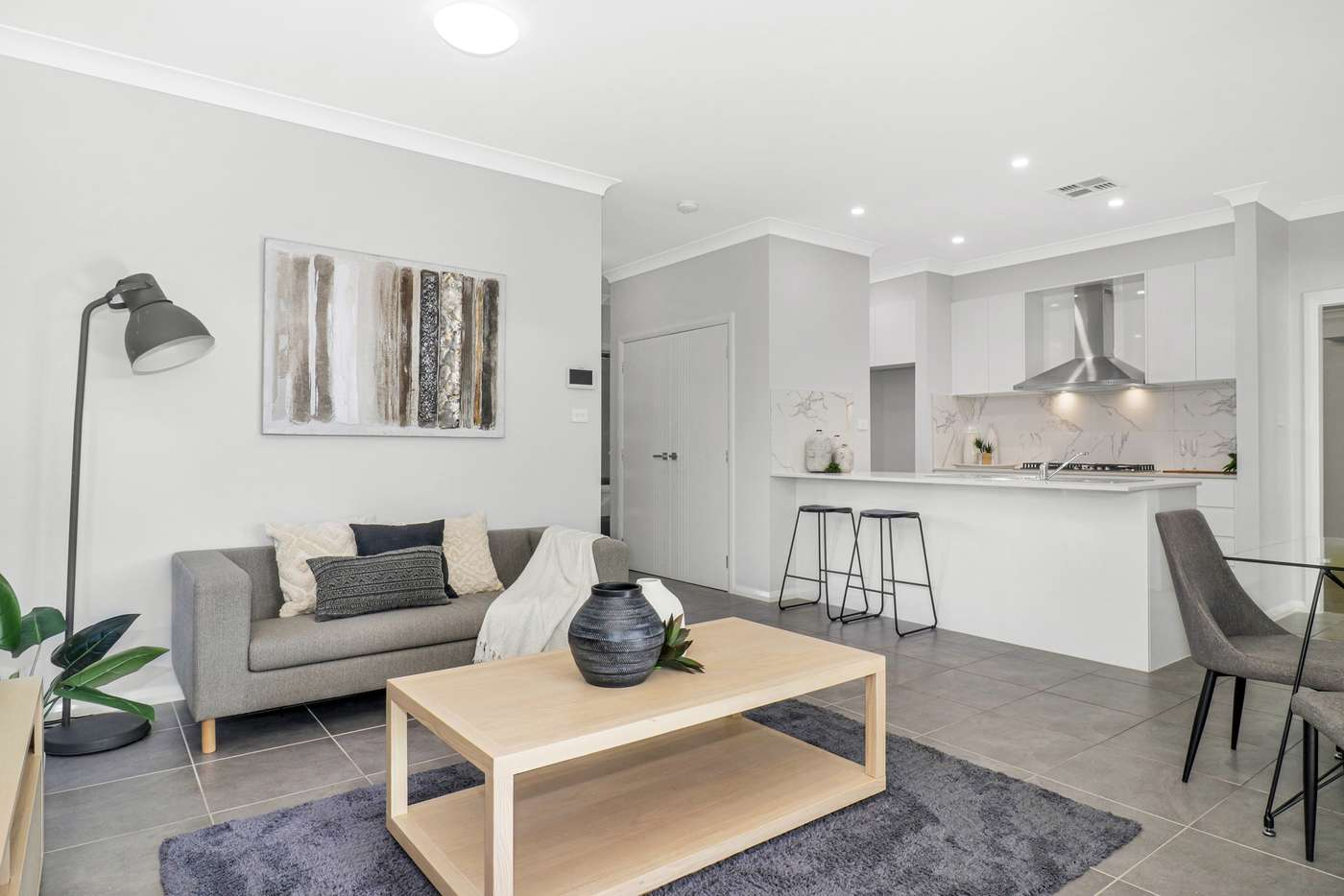 Fifth view of Homely house listing, 73 Fanflower Avenue, Leppington NSW 2179