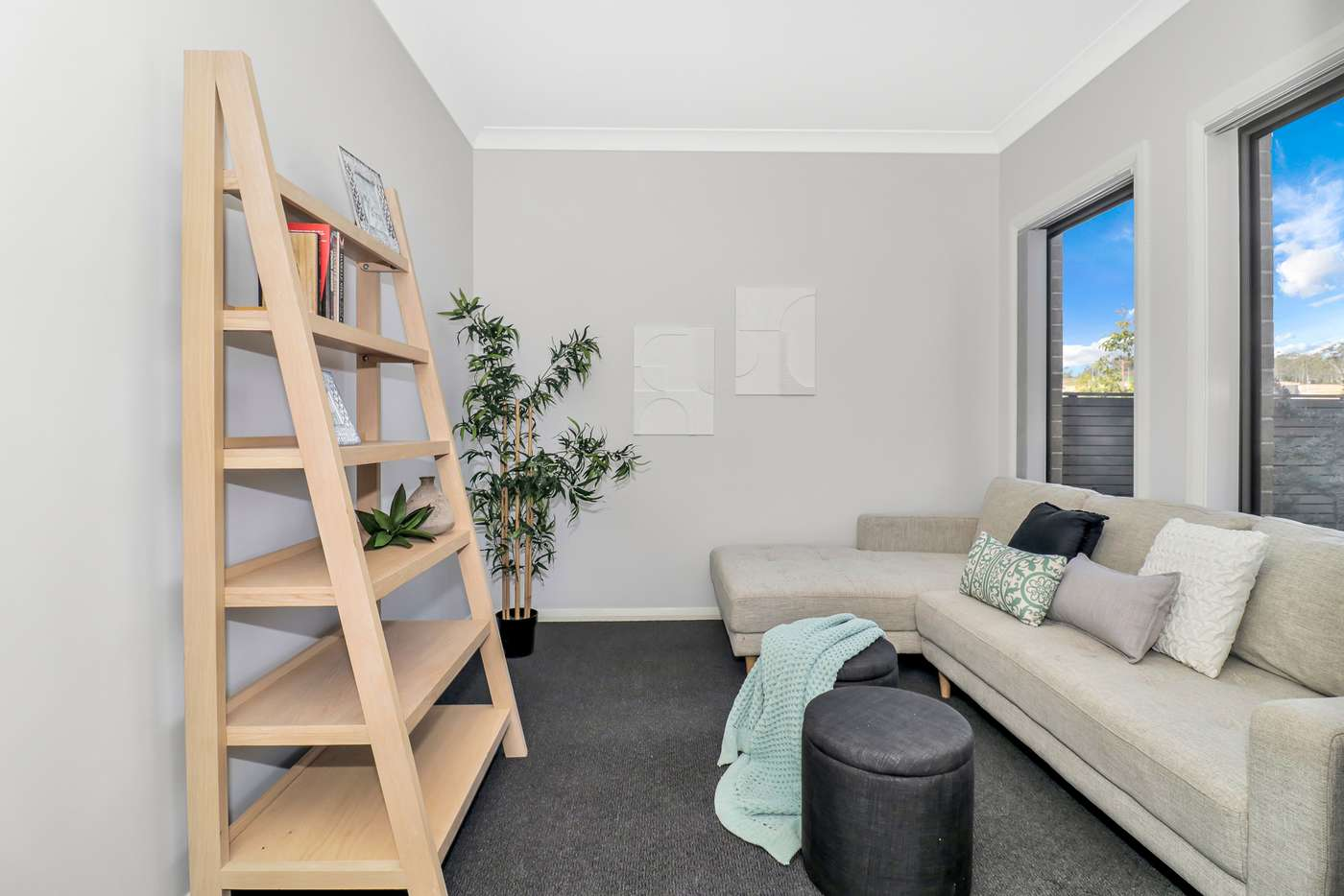 Sixth view of Homely house listing, 73 Fanflower Avenue, Leppington NSW 2179