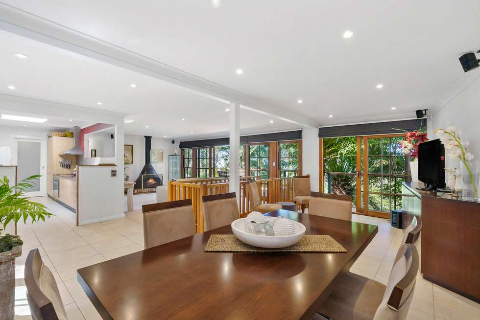 Third view of Homely house listing, 27 Palmgrove Road, Avalon Beach NSW 2107