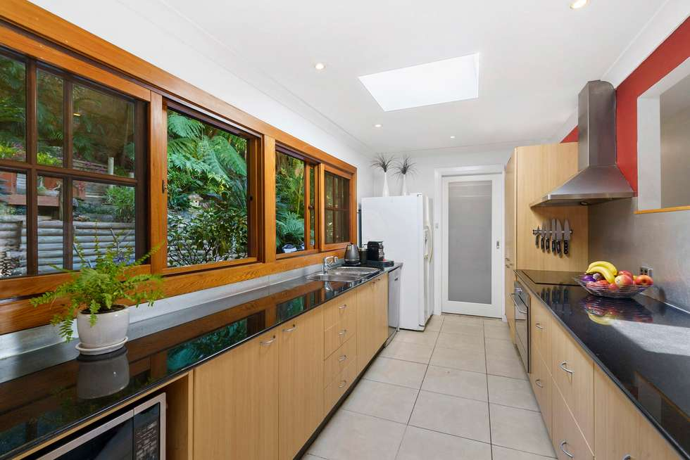 Fourth view of Homely house listing, 27 Palmgrove Road, Avalon Beach NSW 2107
