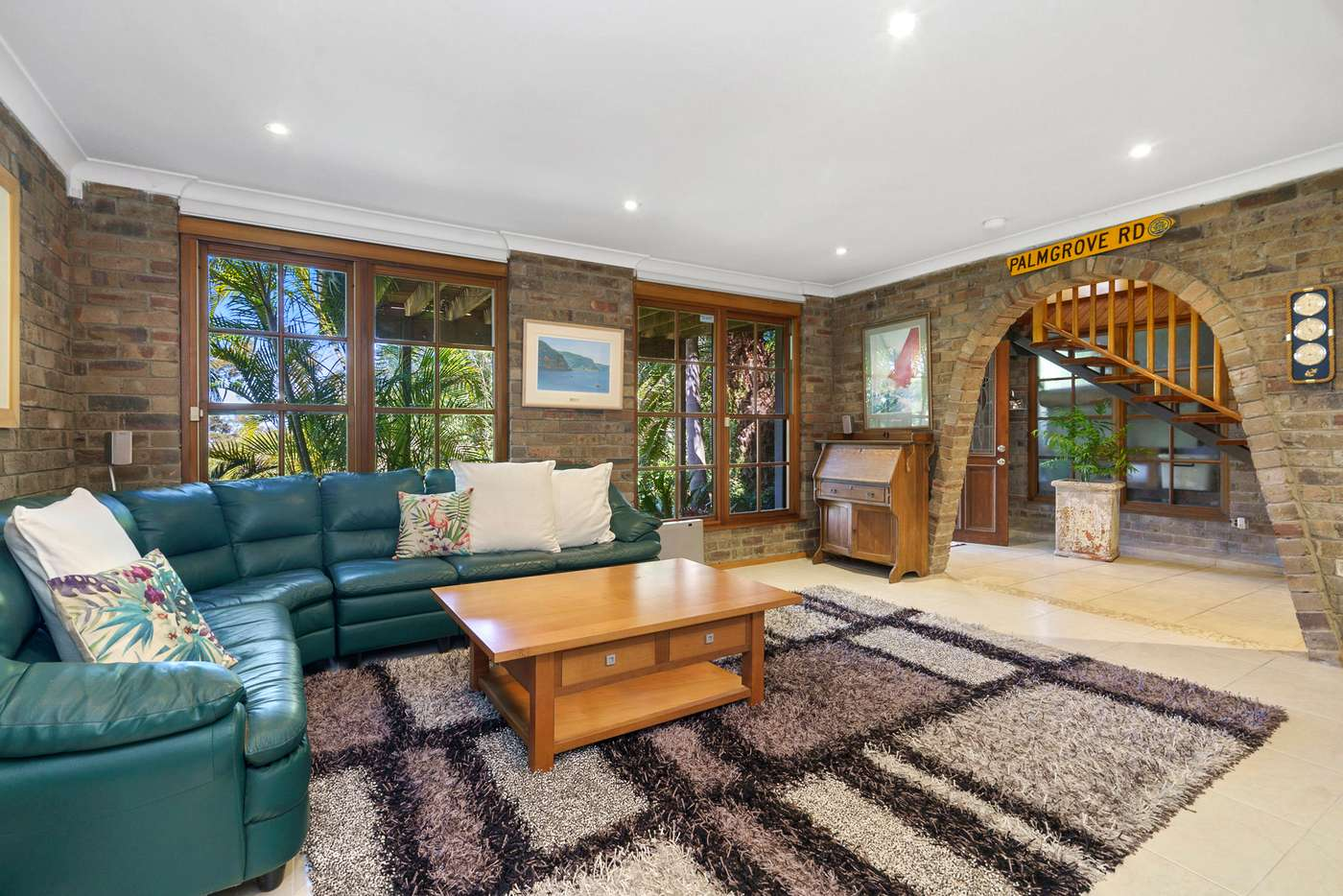 Sixth view of Homely house listing, 27 Palmgrove Road, Avalon Beach NSW 2107