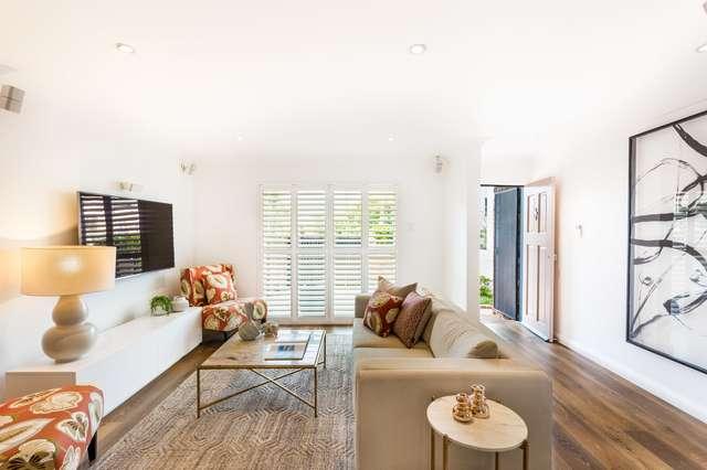 24 Denning Street, Petersham NSW 2049