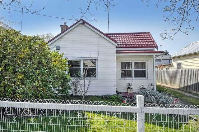 11 Queen Street South, Ballarat East VIC 3350