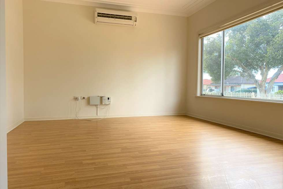 Second view of Homely house listing, 4 Daraya Road, Marayong NSW 2148