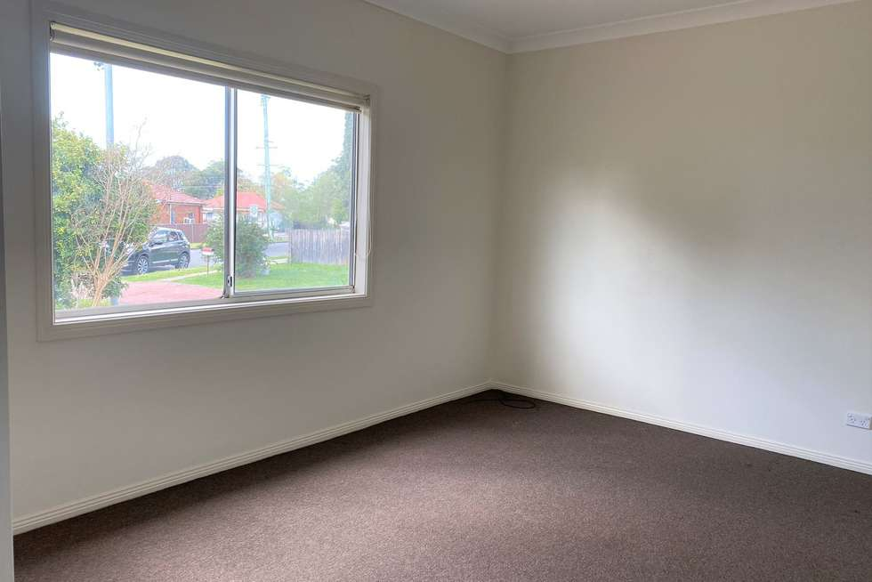 Fourth view of Homely house listing, 4 Daraya Road, Marayong NSW 2148