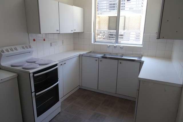 17/9 Burley Street, Lane Cove NSW 2066